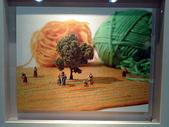 微型展─田中達也的奇幻世界:mle010.jpg