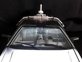【我的模型車收藏】回到未來時光車(機):bttf14.jpg