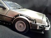 【我的模型車收藏】回到未來時光車(機):bttf13.jpg