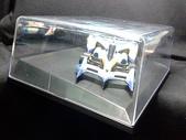 【我的模型車收藏】閃電霹靂車─新阿斯拉AKF-0/G:vaa05.jpg