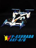 【我的模型車收藏】閃電霹靂車─新阿斯拉AKF-0/G:vaa01.jpg