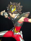 【我的日系人偶】聖鬥士─星矢、紫龍、雅典娜:sp11.jpg