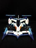 【我的模型車收藏】閃電霹靂車─新阿斯拉AKF-0/G:vaa06.jpg