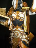 【我的美系人偶】人類牧師、希爾瓦娜斯:sb11.jpg
