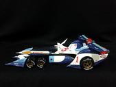 【我的模型車收藏】閃電霹靂車─新阿斯拉AKF-0/G:vaa07.jpg