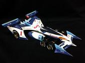 【我的模型車收藏】閃電霹靂車─新阿斯拉AKF-0/G:vaa20.jpg