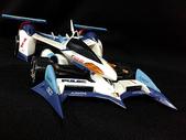 【我的模型車收藏】閃電霹靂車─新阿斯拉AKF-0/G:vaa21.jpg