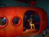 「海綿寶寶暢遊比奇堡特展」─高雄場:sb09.jpg