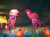 「海綿寶寶暢遊比奇堡特展」─高雄場:sb12.jpg