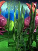 「海綿寶寶暢遊比奇堡特展」─高雄場:sb13.jpg
