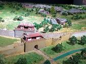 左營─見城館:fch16.jpg
