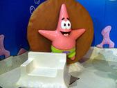 「海綿寶寶暢遊比奇堡特展」─高雄場:sb20.jpg