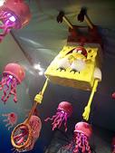 「海綿寶寶暢遊比奇堡特展」─高雄場:sb18.jpg