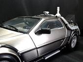 【我的模型車收藏】回到未來時光車(機):bttf16.jpg