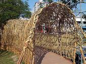 聚●竹蚵地景藝術:p07.jpg