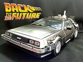 【我的模型車收藏】回到未來時光車(機):bttf09.jpg