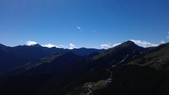 合歡山:IMAG0112.jpg