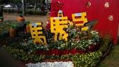 2014台南公園百花季:1391912857957.jpg