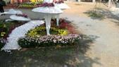 2014台南公園百花季:1391912913558.jpg