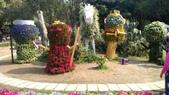 2014台南公園百花季:1391913195371.jpg