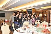 00981115香港三日行:DSC_3589.jpg
