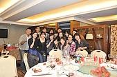 00981115香港三日行:DSC_3590.jpg