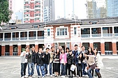 00981115香港三日行:DSC_3803.jpg