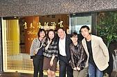 00981115香港三日行:DSC_3509.jpg