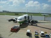 2007.10.11 BRISBANE 機場:1833674125.jpg