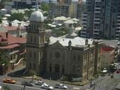 2007.10.04 Brisbane Queens St.:1267209412.jpg
