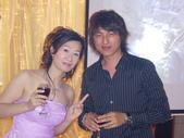 2006.05.21 朱麗美 結婚照片:1775883404.jpg