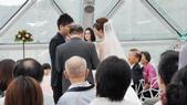 2010.09.09 邱淳昱 & 劉聿庭 結婚:1561381222.jpg