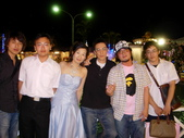 2006.05.21 朱麗美 結婚照片:1775883386.jpg