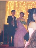 2006.05.21 朱麗美 結婚照片:1775883395.jpg