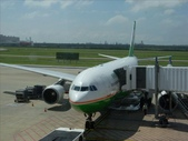 2007.10.11 BRISBANE 機場:1833674126.jpg