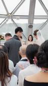 2010.09.09 邱淳昱 & 劉聿庭 結婚:1561381223.jpg