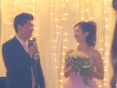2006.05.21 朱麗美 結婚照片:1775883396.jpg