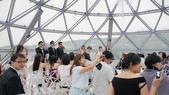 2010.09.09 邱淳昱 & 劉聿庭 結婚:1561381215.jpg