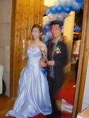 2006.05.21 朱麗美 結婚照片:1775883406.jpg
