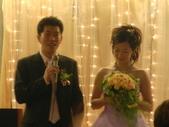 2006.05.21 朱麗美 結婚照片:1775883397.jpg