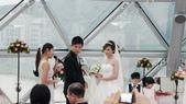 2010.09.09 邱淳昱 & 劉聿庭 結婚:1561381224.jpg