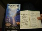 2007.10.09 UNDERWATER WORLD:1741646233.jpg