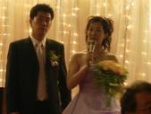 2006.05.21 朱麗美 結婚照片:1775883398.jpg