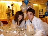 2006.05.21 朱麗美 結婚照片:1775883388.jpg