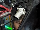 RV彈跳式油箱蓋 (轉貼自車友sammy46):1523498551.jpg
