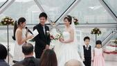 2010.09.09 邱淳昱 & 劉聿庭 結婚:1561381225.jpg