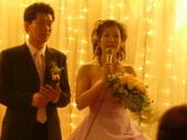 2006.05.21 朱麗美 結婚照片:1775883399.jpg