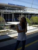 2007.10.04 Brisbane Queens St.:1267209396.jpg