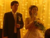 2006.05.21 朱麗美 結婚照片:1775883400.jpg