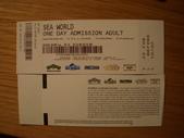 2007.10.05 Sea World:1619323116.jpg
